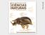 Capa do Boletim de Ciências Naturais do Museu Goeldi volume 12 número 3