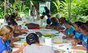 Oficina Plantas de valor econômico na Amazônia.png