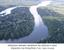 Simpósio debate caminhos da ciência e seus impactos na Amazônia.png