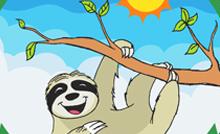 Um grande sucesso junto aos pequenos aventureiros, a Expedição de Férias no Parque Zoobotânico acontece na primeira semana de julho. As inscrições iniciam nesta quarta-feira (20). Em 2018, haverá 66 vagas disponíveis para crianças de 6 a 11 anos. Uma oportunidade gostosa para aprender sobre a ciência na Amazônia e os bastidores do Zoobotânico.