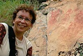 Arqueóloga Edithe Pereira foi nomeada cidadã de Monte Alegre.png