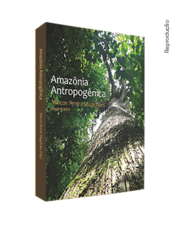 Amazônia Antropogênica.png