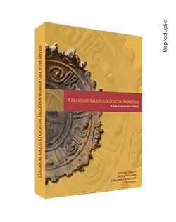 Cerâmicas Arqueológicas da Amazônia.png