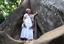 dia 06 - trilhas afroamazonicas - miniatura.png