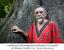 Lideranças afroreligiosas participam do projeto no Museu Goeldi