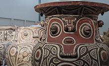 Museu Goeldi lança edital para Mestrado em Diversidade Sociocultural.png