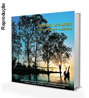 Amazônia: zona costeira