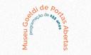 Miniatura_MPA.png