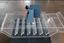Coletor de oleosidades flutuantes polivante está em exposição na XII FIPA.png