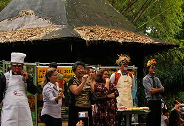 dia 14 - Festival de gastronomia inteligente.png
