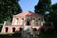 Pavilhão da Rocinha é umas das caras do Zoobotânico.png