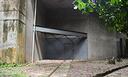 Museu Goeldi reinicia obra do Centro de Exposições Eduardo Galvão - Miniatura.png
