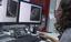 Microscopia Eletrônica de Varredura - Vaga.png