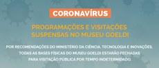 CRNVRS - banner portal 02