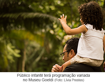 Público infantil terá programação variada no Museu Goeldi.png