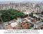 O Parque do MPEG: fragmento florestal marcante no centro de Belém