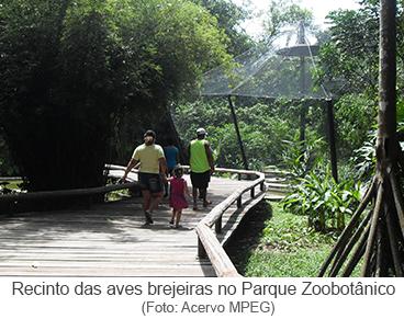 Recinto das aves brejeiras no Parque Zoobotânico.png