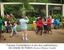 Parque Zoobotânico é um dos pratrimônios da cidade de Belém