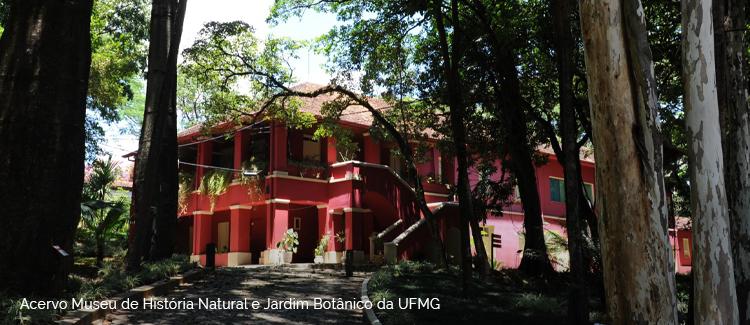 Banner-Portal-UFMG.png