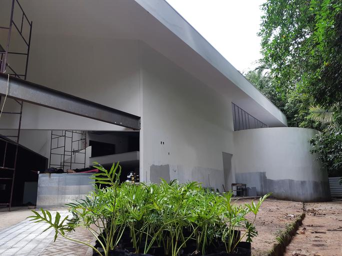 Centro de Exposições Eduardo Galvão em obras.png