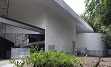 Centro de Exposições Eduardo Galvão.png