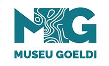 Nova marca do Museu Goeldi.png