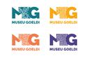 Novas marcas do Museu Goeldi.png