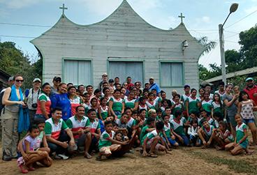 DIA 25 - O encontro de duas Américas no interior da Amazônia 3.png