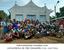 Intercambistas reunidos com comunitários  de São Sebastião.png