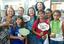 Estudantes visitam stand MPEG e conhecem livro lançado.png