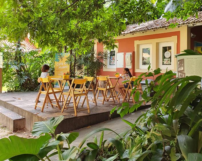 Café do Museu.png