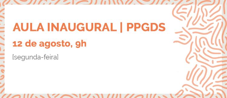 Aula inaugural - PPGDS.jpg
