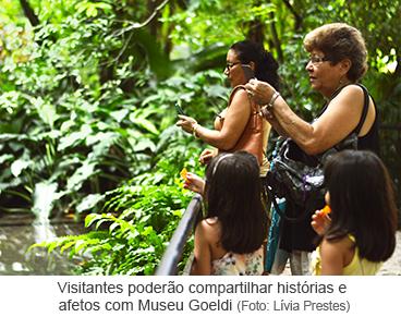 Visitantes poderão compartilhar histórias e afetos com o Museu Goeldi.png