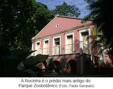A Rocinha é o prédio mais antigo do Parque Zoobotânico.png