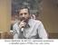 Bruno Martinelli, do MCTIC, apresenta orçamento e desafios para o PPBio.png