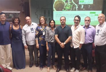 dia 18 - Pesquisa em Biodiversidade na Amazônia Oriental o futuro passa pela política 2.png