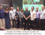 Gestores do PPBio, do Museu Goeldi e de Secretarias de Estado reunidos.png