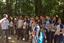 A terça-feira foi de educação ambiental para os estudantes do Physics.png