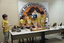 Os alunos da CPM irão exigir os produtos das turmas de 2014