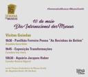 Cartão Dia Internacional de Museus.png
