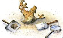 Arqueologia nas Escolas.png