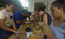 Projeto OCA - Origens, Cultura e Ambient .png