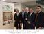 A exposição está no Hall da Alepa e aberta à visitação pública.png