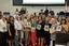 DIA 25 - Sessão Solene da Alepa ao Museu Goeldi celebração e um reencontro com a história 1.png