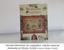 Revista Memórias do Legislativo, edição especial dedicada ao Museu Goeldi.png