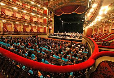 dia 25 - sinfonica theatro-da-paz.png