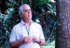 Dr. Rafael Salomão