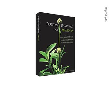 Plantas Daninhas da Amazônia