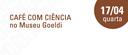 Banner - Café com Ciência.png