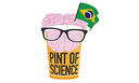Pint of Science 2019.png